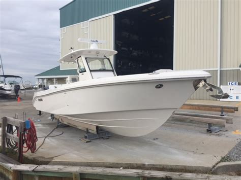 Center Console Boats For Sale Alabama by Used Center Console Boats For Sale In Alabama Page 2 Of