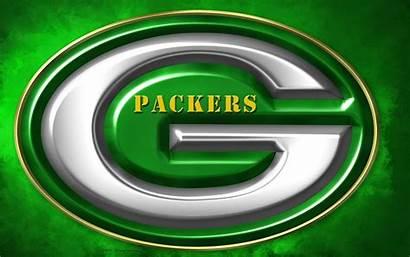 Packers Bay Wallpapers Logos Desktop 3d Graphic