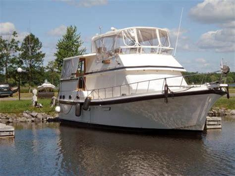 Boat Trader Canada Ontario boat trader ontario canada flats boat building plans