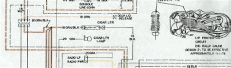 Trans Wiring Harness Technical Pdf For