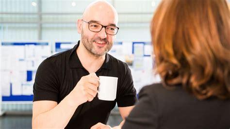 medizinstudium auf eine tasse kaffee mit kai hunsicker