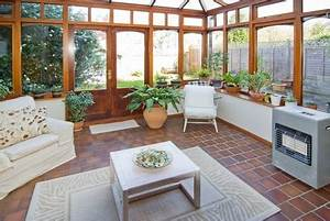 Was Kostet Ein Wintergarten : einen wintergarten f r gem tliche stunden errichten doch ~ Lizthompson.info Haus und Dekorationen