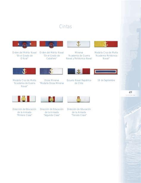 awards and decorations regulation catalogo uniformes