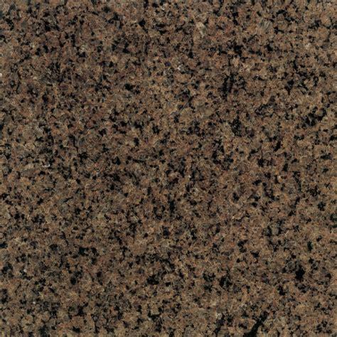 daltile granite tropical brown polished 12 quot x 12 quot
