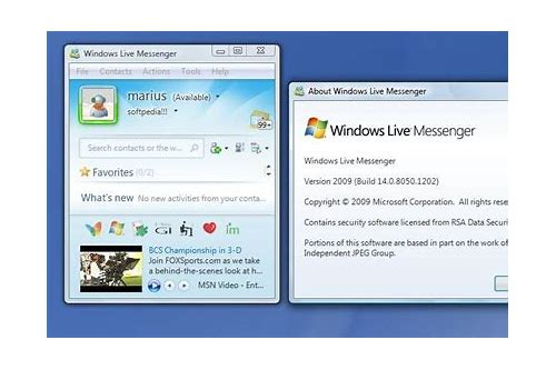 download windows live photo gallery 2012
