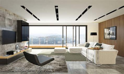 Best Living Room Design  Interior Design