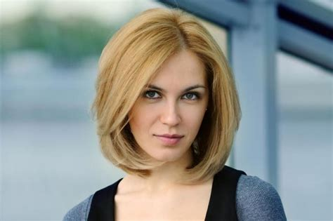 Hairstyles For 50 And by 10 Gorgeous Medium Length Hairstyles For 50