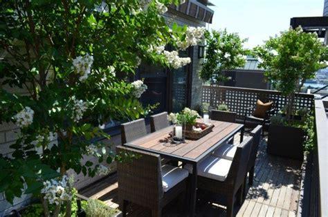logiciel conception cuisine 3d gratuit mobilier de balcon et toit terrasse en 50 idées modernes