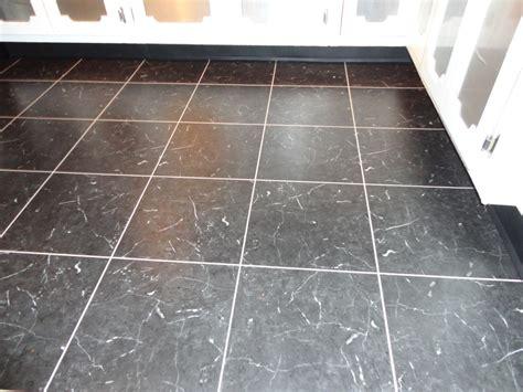 precision components grout luxury vinyl tile luxury vinyl tile