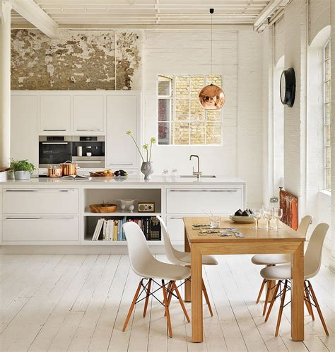swedish kitchen design 50 modern scandinavian kitchens that leave you spellbound 2632