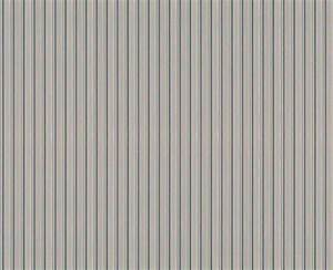 SWTEXTURE - free architectural textures: Corrugated Sheet