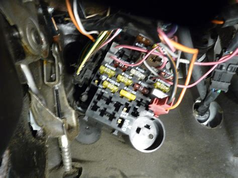 85 Chevy Monte Carlo Fuse Box by 78 Chevette Wiring Diagram Wiring Library