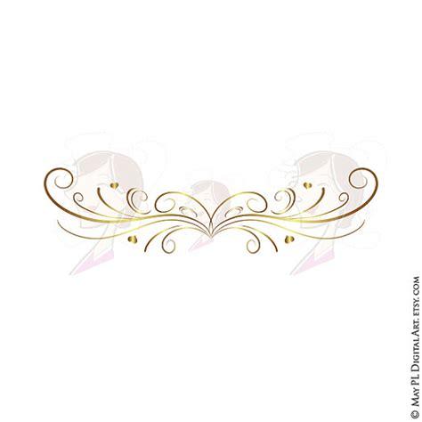 elegant wedding clipart    clipartmag