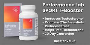 Best Testosterone Boosters Uk 2019  Top For Effective Results