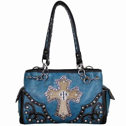 Western Handbags Tenbags Handbag Zoom