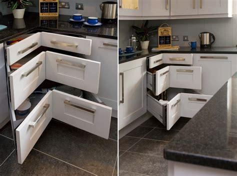 Kitchen Liquidators Buy Kitchen Cabi Taable Note