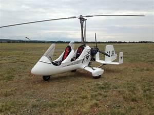 Helicoptere D Occasion : apollo ag1 autogiro usato in vendita ~ Medecine-chirurgie-esthetiques.com Avis de Voitures