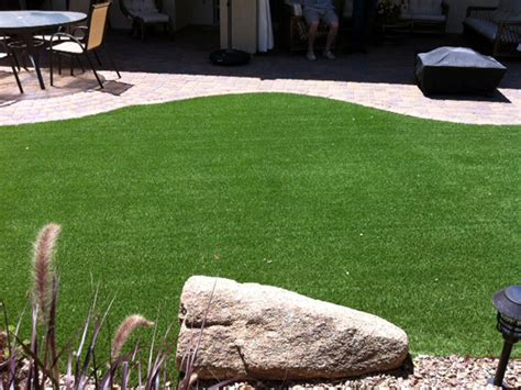 Artificial Turf Cost Warm Springs, Oregon Fake Grass For