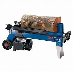 Scheppach Holzspalter Hl 650o : scheppach holzspalter hl 650o spaltkraft 6 5 t max spaltgutl nge 52 cm w bauhaus ~ Orissabook.com Haus und Dekorationen