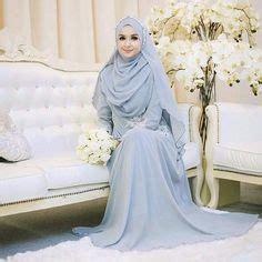bakal pengantin idea baju nikah wedding plan