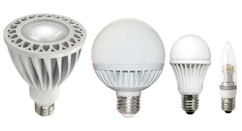 residential lighting vs commercial grade lighting led