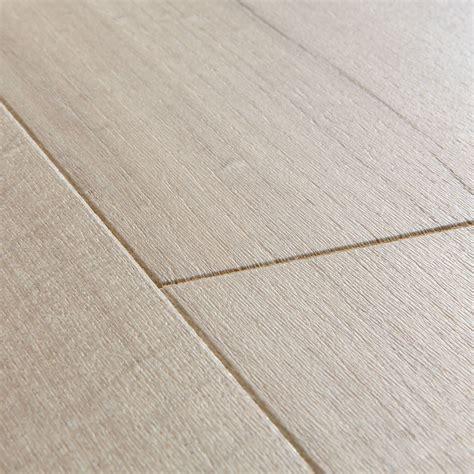 Quick Step Impressive IM1854 Soft Oak Beige Laminate Flooring
