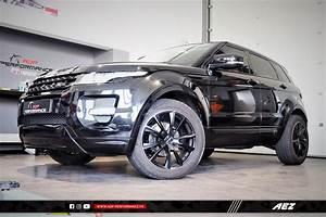 Land Rover Avignon : jantes aez land rover evoque salon de provence realisations reprogrammation auto sur ~ Gottalentnigeria.com Avis de Voitures