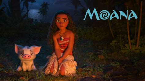 Check Out The New Teaser Trailer Of Disney Next Movie