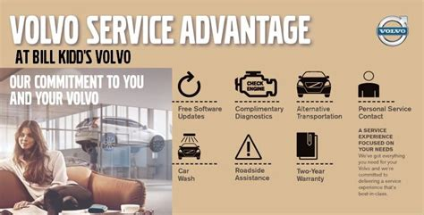 car repair service  bill kidds volvo serving