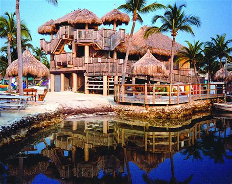Hotel Tiki Bar by 9 Awesome Tiki Bars You Wish You Were At Right
