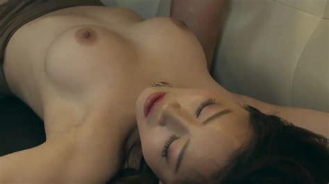 Korean Sex Scene 99 Thumbzilla