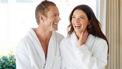 Couples Massage Etiquette Can You Have Sex After And Join