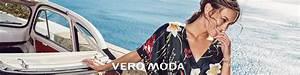vero moda women39s dresses dress styles online zalando With robe vera moda