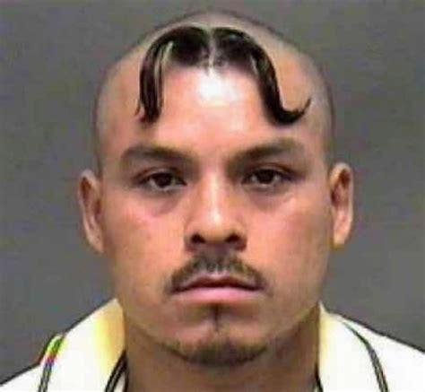 shocking  ugliest male haircuts