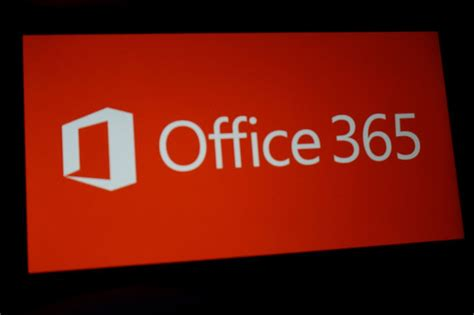 New Office 365 Subscriptions For Consumers Plunged 62% In