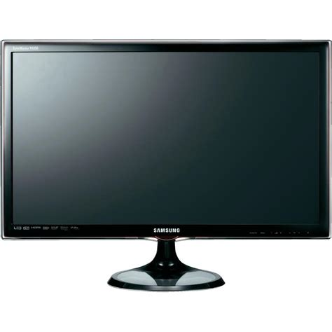 Samsung T24a550 61 Cm (24 Inch) Led Tv, 1920 X 1080 Full