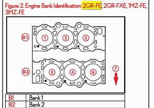 Wiring Diagrams And Free Manual Ebooks  2007 Lexus Es350 Diagnostic Trouble Codes P0010 Location