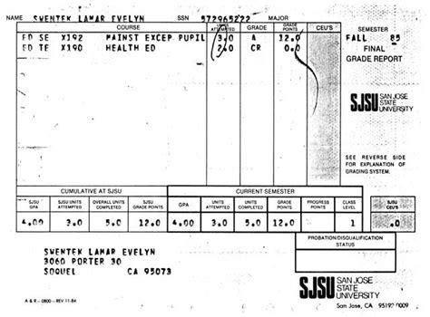 Sjsu Resume Blast by Resume Blast Sjsu Sjsuspartans Chris Kearney Adding To His San Jos 233 State
