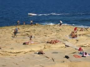 yacht weddings sliema concorde travel holidays in croatia montenegro malta portugal italy and more
