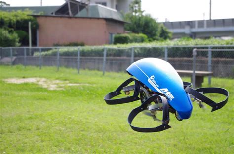 Toyota Olympics 2020 by You May See The Toyota Flying Car Light The Torch At The