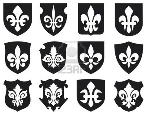 17 Best Ideas About Medieval Symbols On Pinterest