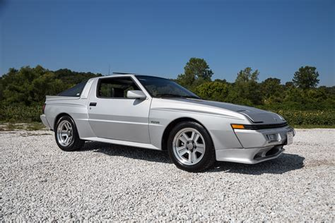 download car manuals 1986 mitsubishi chariot windshield wipe control 1986 mitsubishi starion fast lane classic cars