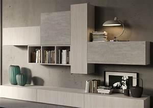 Mobili Soggiorno Mobilandia ~ Idee per il design della casa