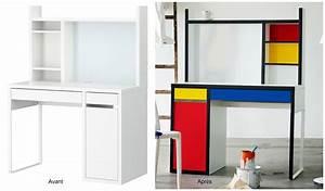 Comment Sublimer Son Mobilier Ikea