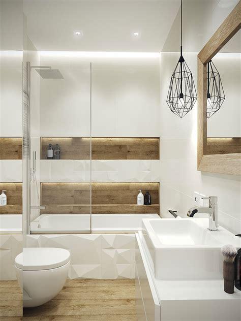 bagno piccolo con vasca 20 idee per arredare un bagno piccolo con vasca