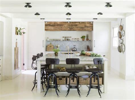 professional s corner kitchen lighting that kicks