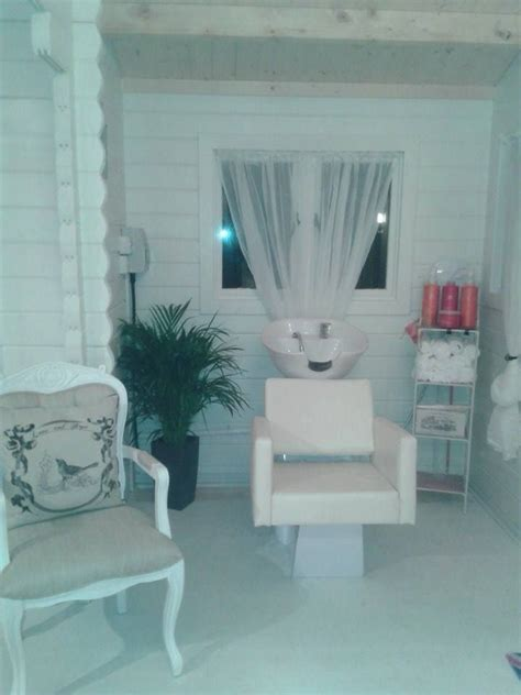 shabby chic salon 1000 ideas about shabby chic salon on pinterest styling stations hair salons and salon ideas