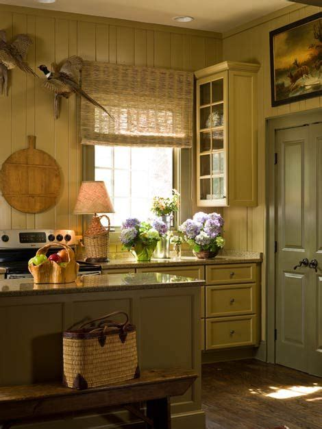country living kitchen 41 best images about randy s earth tones on 2942