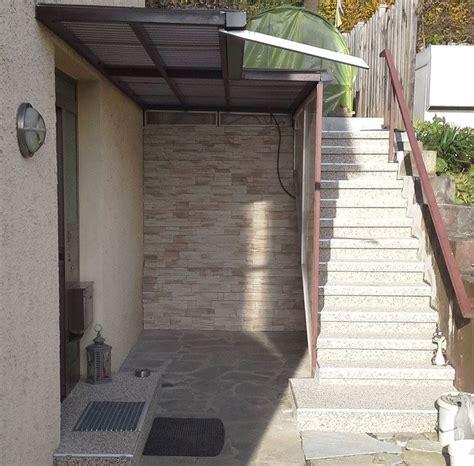 steinteppich treppe außen steinteppich treppe au 223 en natursteinteppich treppen