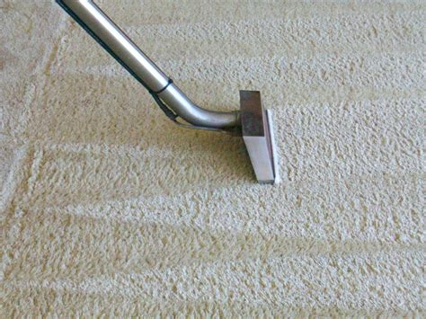 Pro Clean Restoration & Floor Care Charlotte Nc Carpet Cleaning Specials How To Remove Urine Smell From Padding Bennetts Carpets Crewe Find Square Yards Of Use Kirby Shampoo Raleigh North Carolina Johnny On The Spot Lincoln Ca Safe Companies